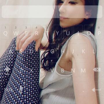 mtxx_album_take_photo_temp_mh1589808862964 (1)
